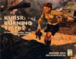 Panzer Grenadier: Kursk - Burning Tigers